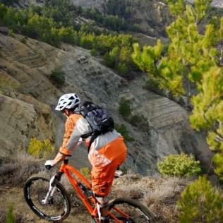 01 Crete Colorado (3)