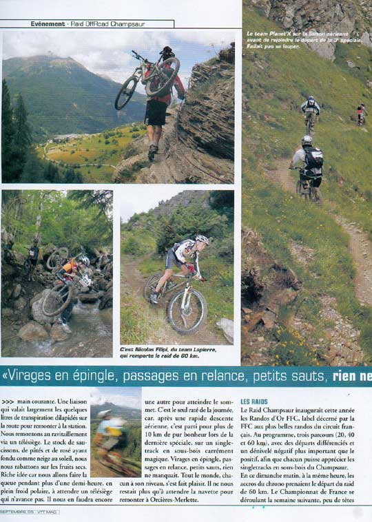 0509 VTT Mag