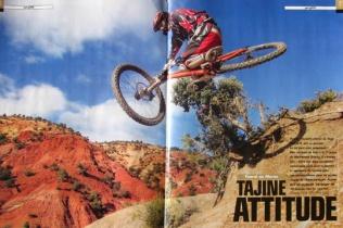 0603 VTT Mag