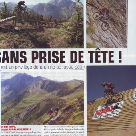 0609 VTT Mag (2)