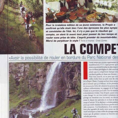 0609 VTT Mag