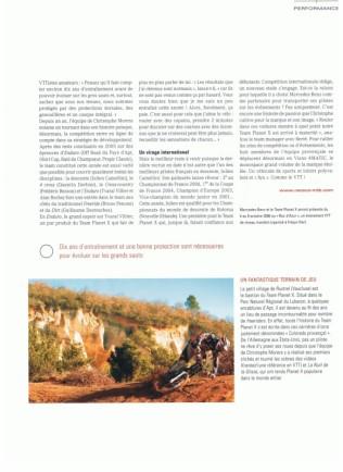 0610 Mercedes Magazine (3)