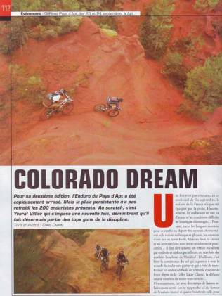 0611 VTT Mag