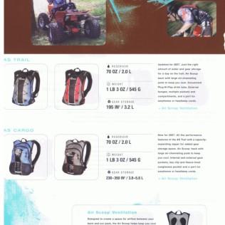 07 Catalogue Hydrapak