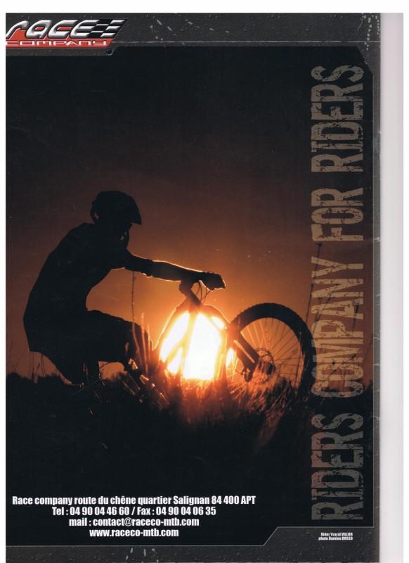 07 Catalogue Race Company