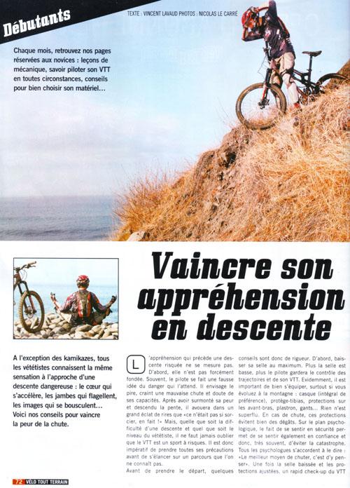 0701 Vélo Tout Terrain Test (2)