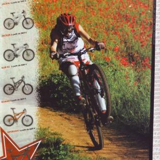 0702 VTT Mag