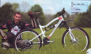 0707 Bike Bis