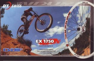 0710 Ride It