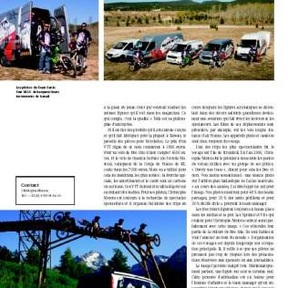 0802 Transport Magazine Mercedes (2)