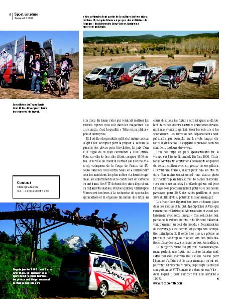 0802 Transport Magazine Mercedes (2)