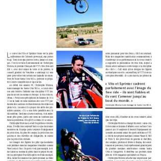 0802 Transport Magazine Mercedes (3)