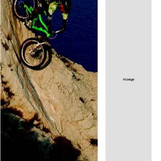 0802 Transport Magazine Mercedes