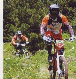 0810 VTT Mag (2)