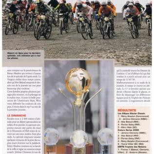 0810 VTT Mag (3)
