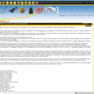 09 08 Velo Vert Website