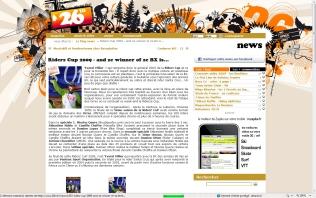 09 09 26 In Website