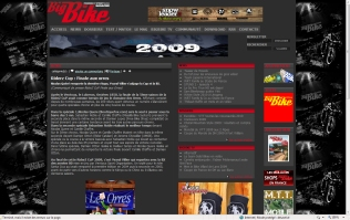 09 09 Big Bike Website
