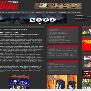 09 09 Big Bike Website