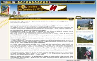 09 09 Velo Vert Website