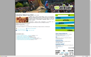 09 11 VTT Attitude Website