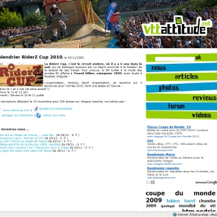 09 11 VTT Attitude Website