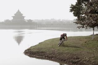 09 12 China Trip 5