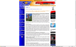 09 12 Velo 101 Website