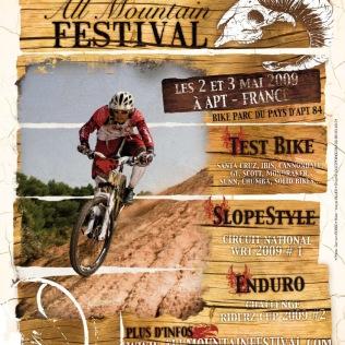 09 All Mountain Festival