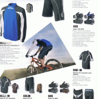 09 Shimano catalogue Ete