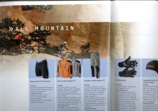 0901 Catalogue Shimano Winter (2)