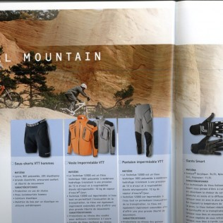 0901 Catalogue Shimano Winter (2)