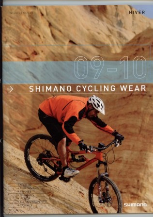 0901 Catalogue Shimano Winter (3)