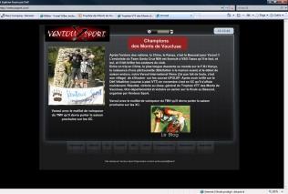 0903 Ventoux sport