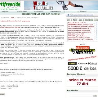 0904 VTT Freeride