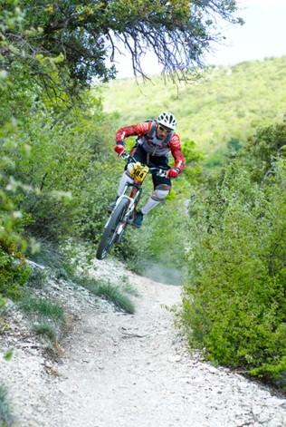 0905 Riderz Villars (2)