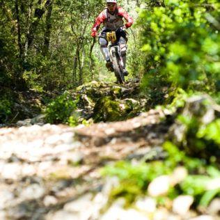 0905 Riderz Villars