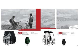 11 08 Pow Gloves Catalogue 1