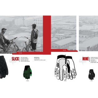 11 08 Pow Gloves Catalogue 1