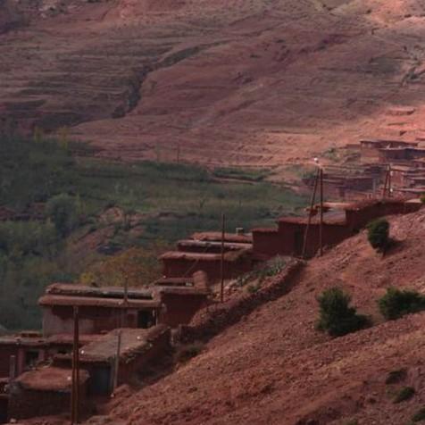 11 Maroc (6)