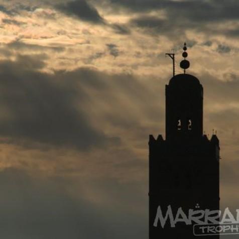 11 Maroc (8)