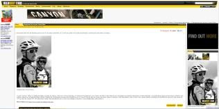http://www.velovert.com/information/7137/changement-de-vie-pour-yvaral-villier