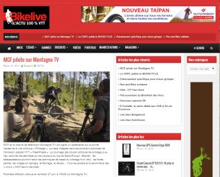 http://www.bikelive.com/mcf-pilote-sur-montagne-tv/