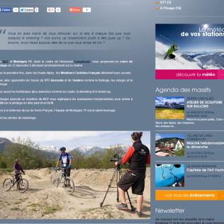 http://www.montagnetv.com/en-montagne/blog-actus/39479-les-mcf-et-montagne-tv-presentent-le-cours-de-pilotage-vtt