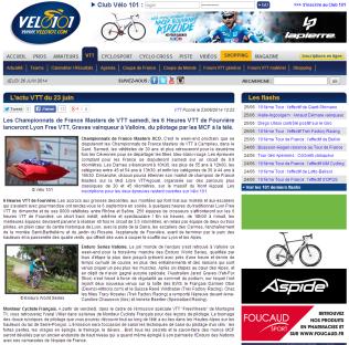 http://www.velo101.com/vtt/article/lactu-vtt-du-23-juin--10405
