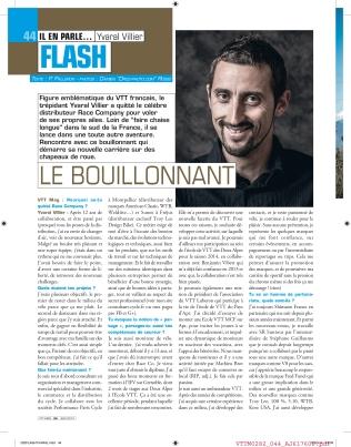 http://www.vttmag.fr/2014/05/vtt-magazine-n282/