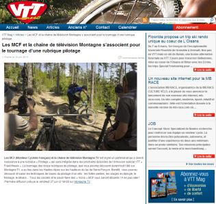 http://www.vttmag.fr/2014/06/les-mcf-et-la-chaine-de-television-montagne-sassocient-pour-le-tournage-dune-rubrique-pilotage/