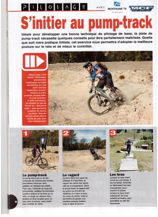 http://boutique.editions-lariviere.fr/site/abonnement-BIKE-639-4-2.html