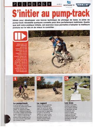 http://boutique.editions-lariviere.fr/site/abonnement-BIKE-639-4-2.html