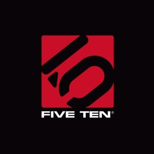 http://fiveten.com/